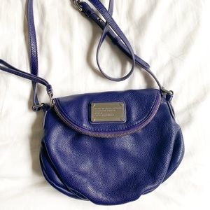 Marc by Marc Jacobs Crossbody Natalie Bag